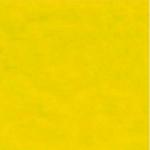 Vidro Amarelo Catedral