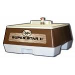 Lixadeira Glastar Super Star II