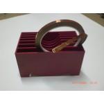 Suporte para fitas de cobre