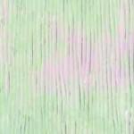Vidro Incolor Iridescente com Textura