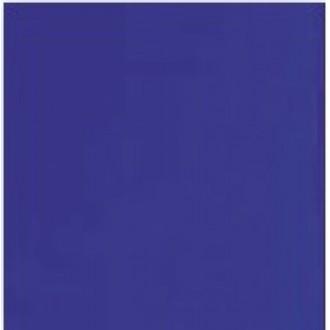 Vidro Azul Cobalto Catedral