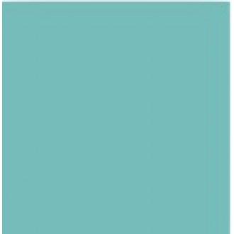 Vidro Azul Claro / Cinza Catedral