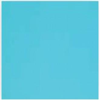 Vidro Azul Celeste Medio Catedral