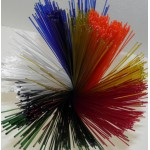 Stringers - Coloridos - 200g