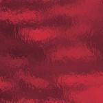 Vidro Vermelho Corrugado