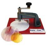 Cortador de Círculos EASY-CUT