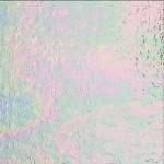 Vidro Incolor Granito Iridescente