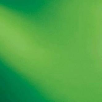 Vidro Verde Claro Catedral