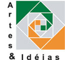 Artes e Idéias - Loja Produtos